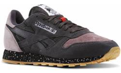 КРОССОВКИ REEBOK CLASSIC LEATHER SPECKLE