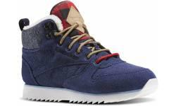 Reebok Кроссовки Classic Leather Mid Outdoor за 6160 руб.