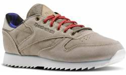 Reebok Кроссовки Classic Leather Outdoor за 5600 руб.