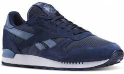 Reebok CL LEATHER CLIP ELE
