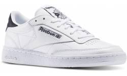 REEBOK CLUB C 85 ELEVATED BASICS