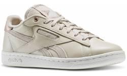 Reebok NPC UK Metallics Pack