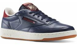 REEBOK CLUB C 85 RETRO GUM