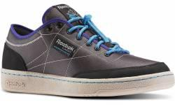 REEBOK CLUB C 85 ADVENTURE за 4900 руб.