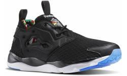 Reebok Furylite Flags Of Glory