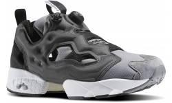 REEBOK INSTA PUMP FURY TECH
