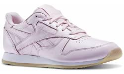 Reebok Classic Leather Crepe Neutral Pop - Pink