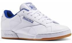 Reebok NPC UK II Court Pack