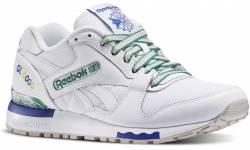 Reebok Men's GL 6000 PP