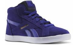 REEBOK ROYAL KEWTEE MS