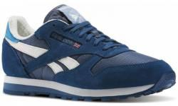 Reebok CL Leather Camp за 5180 руб.