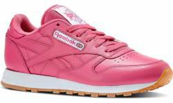 Reebok Classic Leather Gum за 5600 руб.