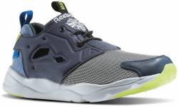 Reebok Furylite Built With Kevlar