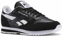 REEBOK CLASSIC LEATHER RIPPLE LOW BP