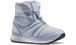 Reebok GL Puff Boot Winter Runway Pack