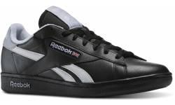 Reebok NPC UK Retro