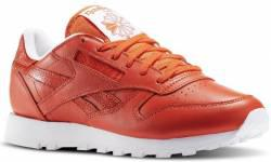 Reebok Classic Leather Seasonal II