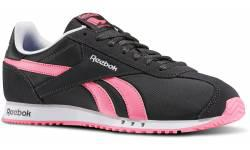 Reebok Royal Alperez Dash за 3850 руб.
