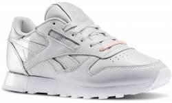 REEBOK CLASSIC LEATHER MATTE SHINE