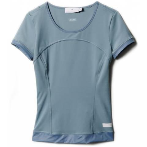 ADIDAS BY STELLA MCCARTNEY THE PERFORMANCE TEE за 2600 руб.