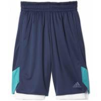 Adidas Defender Collegiate Navy