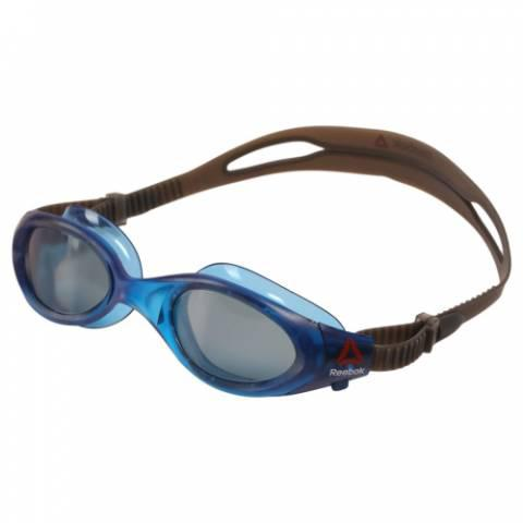 REEBOK ONE SERIES SWIM TRAIN GOGGLE за 1100 руб.