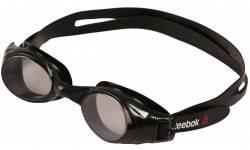 REEBOK SWIM ESSENTIALS GOGGLE за 770 руб.