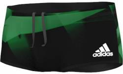 ADIDAS INFINITEX+ GRAPHIC BOXER
