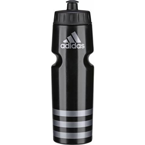 Adidas Performance Bottle 750ml за 600 руб.