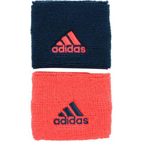 Adidas Tennis Wristbands Small