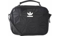 Adidas Mini Airliner Bag за 3360 руб.