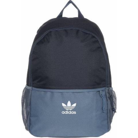 Adidas Essentials Backpack