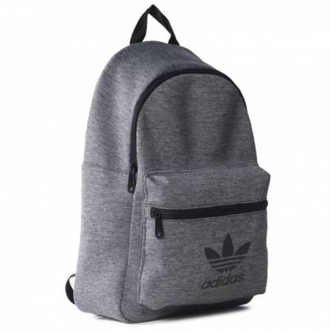 Adidas Jersey Classic Backpack за 2400 руб.