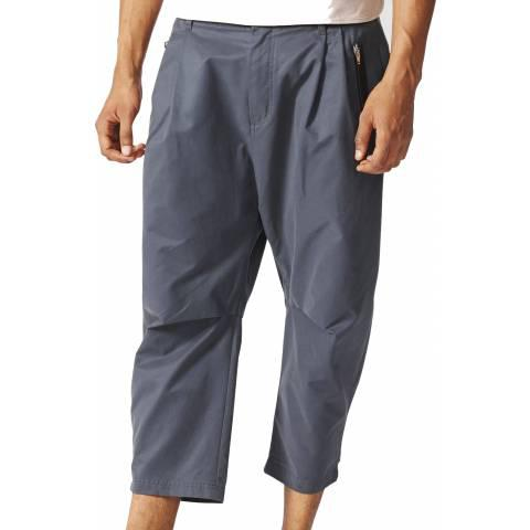 Adidas FRZT Pants MULTI за 6400 руб.