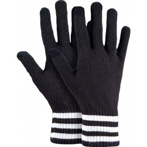 Adidas Smartphone Gloves за 900 руб.