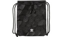 Adidas Bucket Gym Sack за 3080 руб.