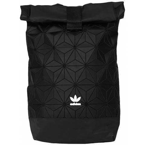 Adidas Urban Backpack Black за 3900 руб.