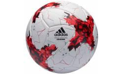 Adidas FIFA Confederations Cup Official