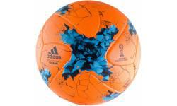 Adidas Confederations Cup Winter