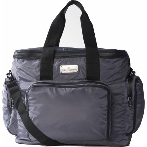 Adidas Fashion Shape Bag Granite / Black