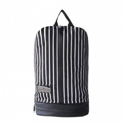 Adidas Small Printed Sports Bag