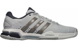 Adidas Barricade Team 4 All Court