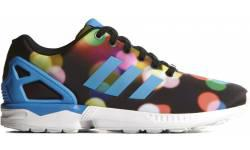 Adidas ZX Flux за 3850 руб.