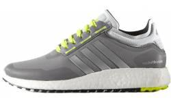 Adidas Climaheat Rocket Boost