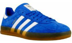 Adidas Originals Gazelle Indoor за 4550 руб.