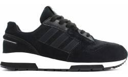 Adidas ZX 420 за 4550 руб.