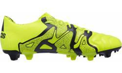 Adidas X 15.1 FG Leather за 7000 руб.