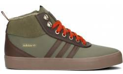 Adidas Originals ADI-TREK