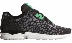 Adidas Wmns ZX Flux Deconstructed