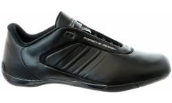 Adidas Porsche Design Athletic III Leather